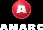 www.amarc.com