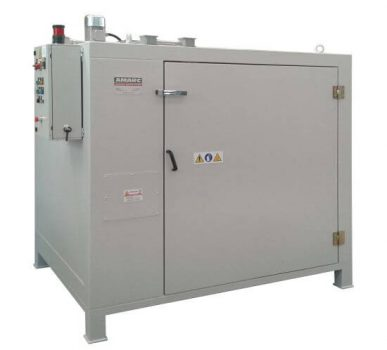 drum heating cabinets amarc srl rh amarc com