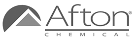 Afton Chemicals